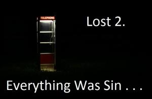 lost teli