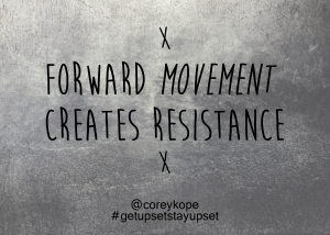 movement-resistance