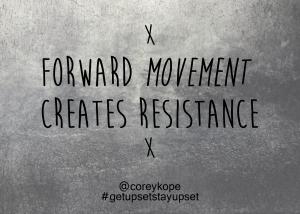 movement-resistance